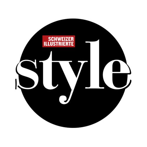 SI Style Magazin <br>• Tutu's Frozen Smoothies •<br> 2015