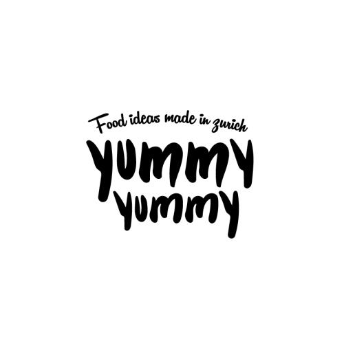 tutu's Frozen Smoothies <br>• Yummy Yummy • <br> 2016