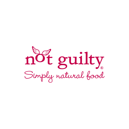 Not Guilty