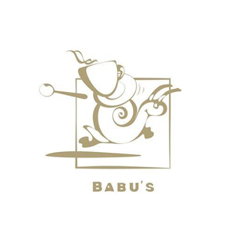 Babu's Bakery & Coffeehouse