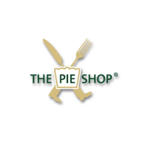 The Pie Shop, Markthalle im Viadukt, Bogen 40