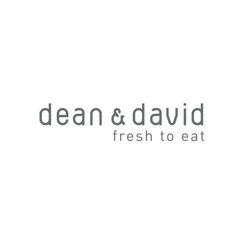 Dean & David <br>Zug, Basel, Luzern
